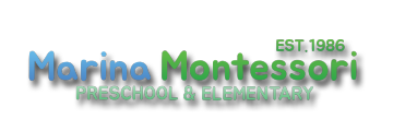 Marina Montessori School
